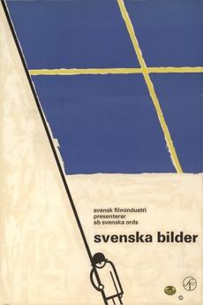 Swedish Portraits