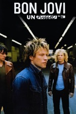 Bon Jovi: Unplugged On VH1