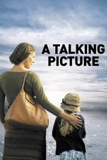 A Talking Picture