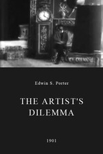 The Artist's Dilemma