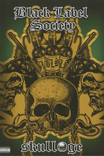 Black Label Society: Slightly Amped - Live in Lehigh Valley