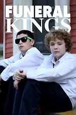 Funeral Kings