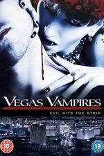 Vegas Vampires