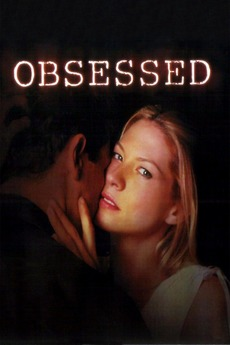 Obsessed full movie on bet sports betting models