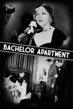 Bachelor Apartment