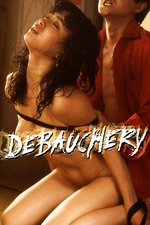 Debauchery