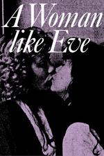 A Woman Like Eve