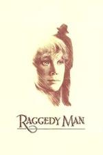 Raggedy Man