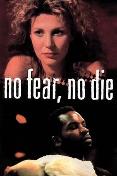 No Fear, No Die (1990)