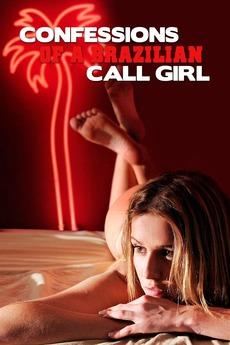 Confessions of a Brazilian Call Girl