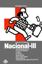 National III