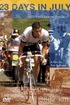 23 Days In July: The 1983 Tour de France