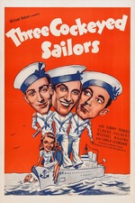 Sailors Three