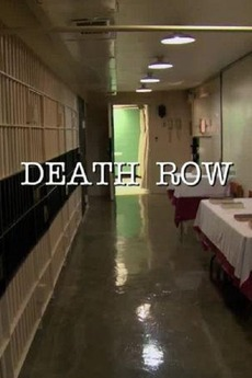 On Death Row (2012)