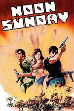 Noon Sunday