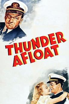 Thunder Afloat