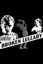 The Broken Lullaby