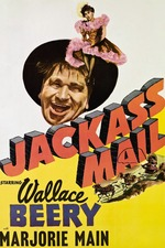 Jackass Mail