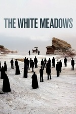 The White Meadows