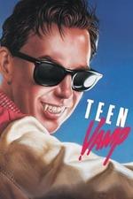 Teen Vamp