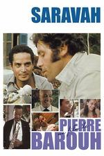 Saravah