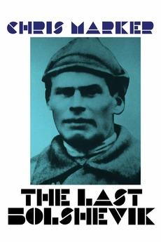 The Last Bolshevik (1993)