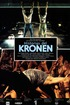 Stories from the Kronen