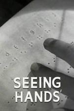 Seeing Hands
