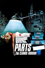 Parts: The Clonus Horror