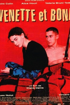 Nenette and Boni (1996)