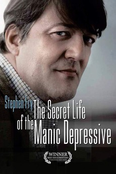 Stephen Fry Filme