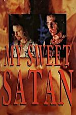 My Sweet Satan