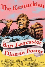 The Kentuckian