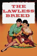 The Lawless Breed