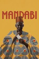 Mandabi