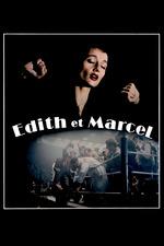 Édith et Marcel