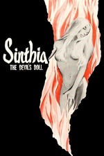 Sinthia: The Devil's Doll