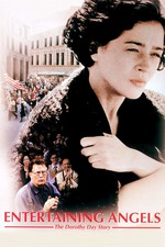 Entertaining Angels - The Dorothy Day Story