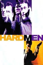 Hard Men