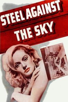 Steel Against the Sky