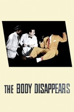 The Body Disappears