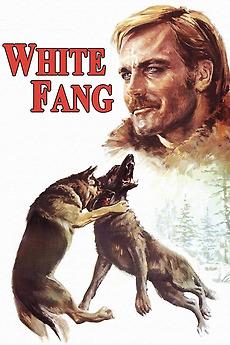 White Fang (1973)