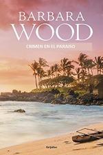 Barbara Wood - Caribbean Secret