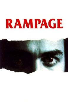 Rampage (1987)