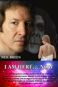 I Am Here....Now (2009)