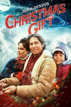 the christmas gift - Cast Of The Christmas Gift