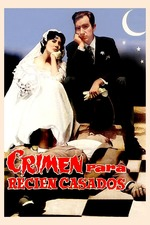 Crimen para recién casados
