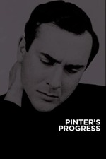 Pinter's Progress