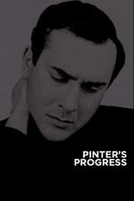 Pinter's Progress