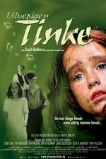 Tinke the Wolfgirl